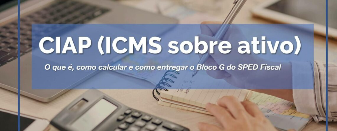 Ciap-icms