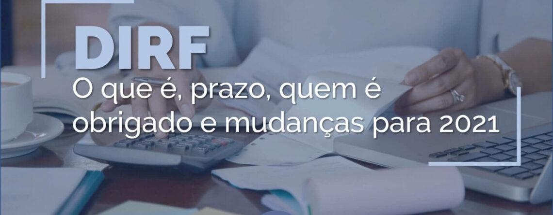 DIRF-2021-