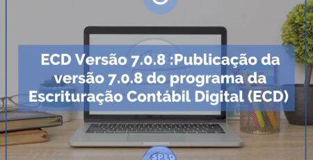 ECD-Versão-7.0.8