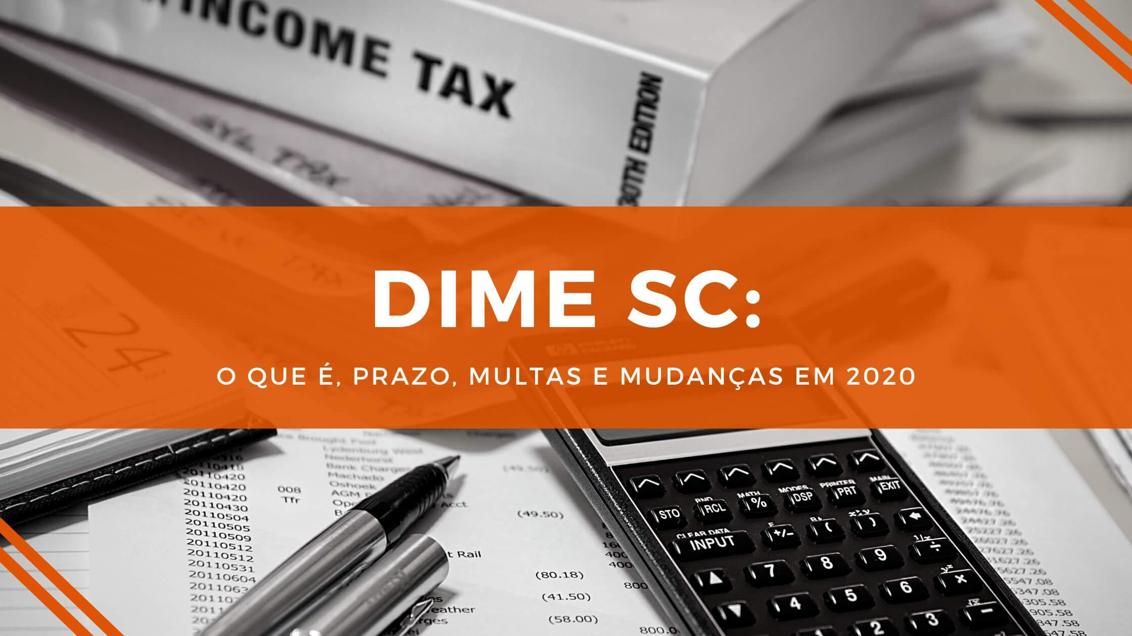 dime-sc