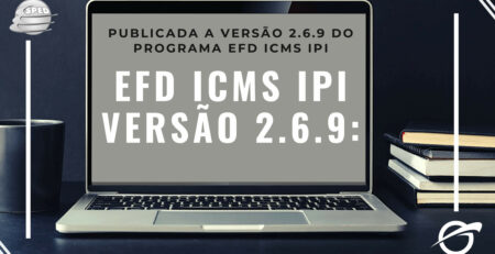 EFD-ICMS-IPI-versão-2.6.9