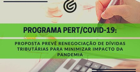 Programa-Pert_Covid-19