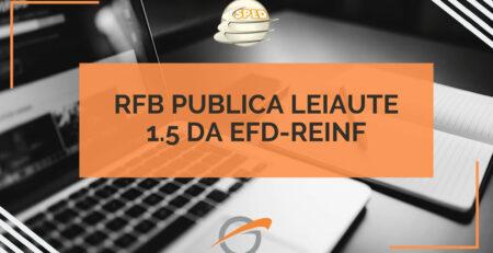 RFB-publica-leiaute-1.5-da-EFD-Reinf