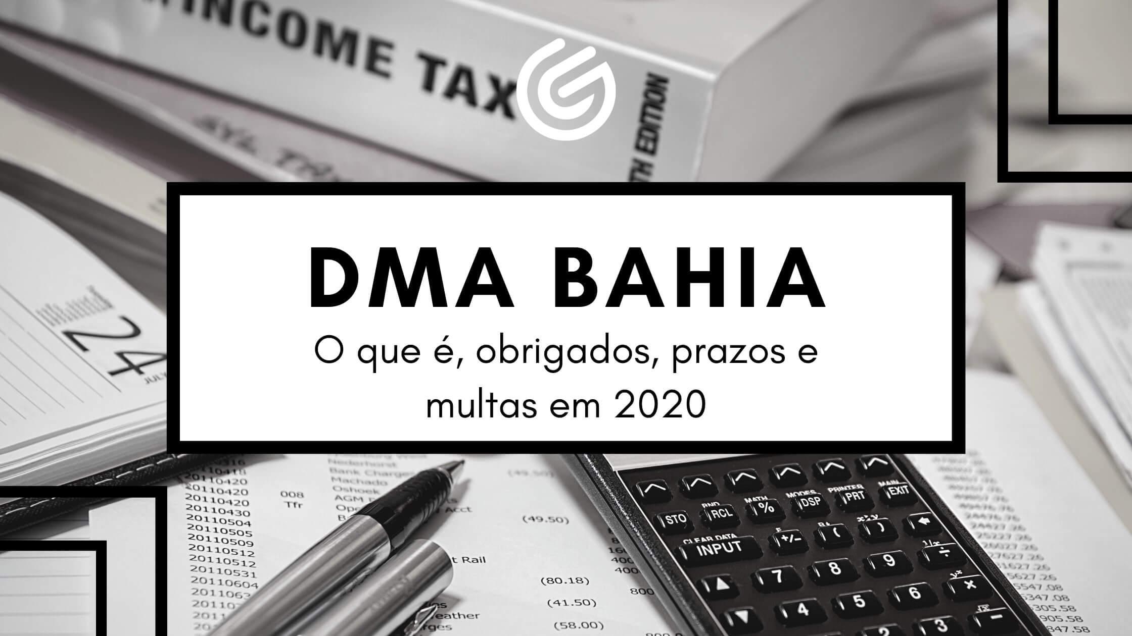 dma-bahia