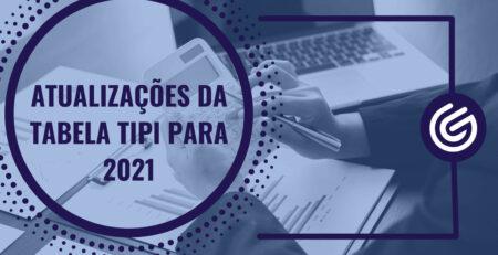 Atualizações-da-Tabela-TIPI-para-2021