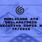 publicacao-rfb